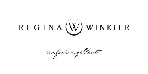 Regina Winkler